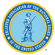 Enlisted Association National Guard of US