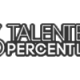 Talented Percent LLC